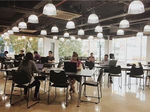 Vốn đầu tư vào các startup công nghệ Việt Nam giảm gần một nửa trong năm 2020