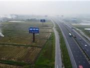 Hà Nội: Tỷ lệ rơm rạ đốt trong vụ Đông Xuân giảm một nửa