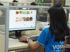 Tiêu thụ 3.000 tấn vải thiều Bắc Giang qua hình thức online kết hợp offline