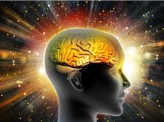 Liên hệ giữa lithium trong não và chứng trầm cảm