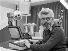 John McCarthy: Cha đẻ của AI