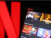 Netflix có thể mở rộng sang thị trường trò chơi điện tử