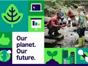 RMIT Việt Nam tham gia dự án quốc tế khám phá ảnh hưởng của tiêu thụ lên khí hậu
