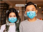 Startup camera AI có thể nhận dạng người đeo khẩu trang được định giá hơn 100 tỷ đồng