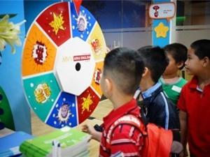 """Tìm kiếm startup Edtech cho """"tam giác khởi nghiệp"""" Việt - Sing - Thái"""