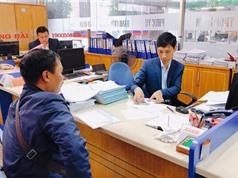 Lạng Sơn đưa 100% dịch vụ công lên trực tuyến mức 4 trong 30 ngày