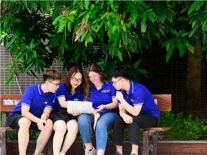 ĐH Việt - Pháp dành 6 tỷ đồng để trao học bổng