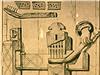 Lịch sử phát triển của ổ khóa và chìa khóa