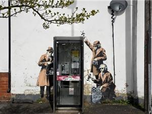 AI và ngành tình báo