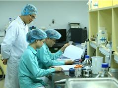 Thử nghiệm vaccine giai đoạn 3 ở Việt Nam: Những quyết định bất thường