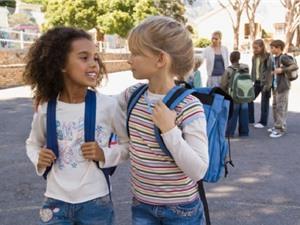 Giáo dục cảm xúc: Một đích mới cho giáo dục phổ thông