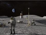 NASA lên kế hoạch cho hai nhiệm vụ tới sao Kim