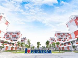 Bảng xếp hạng Nature Index: ĐH Phenikaa dẫn đầu các cơ sở giáo dục Việt Nam