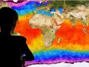 [Video] Biến đổi khí hậu có thể là nguyên nhân gây ra chiến tranh giữa người nguyên thuỷ
