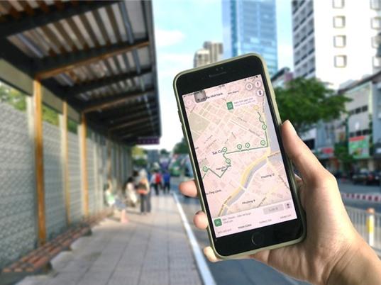 Tập đoàn Phenikaa đầu tư 1,5 triệu USD vào startup sở hữu ứng dụng BusMap