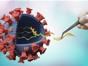 SARS-CoV-2 đột biến ảnh hưởng đến hiệu lực của vaccine?