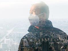 Ô nhiễm không khí theo mùa: Lạc quan hay âu lo?