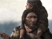 Bộ gen cổ đại cung cấp thông tin về một gia đình người Neanderthal