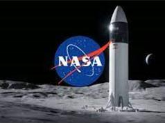 NASA chế tạo kính viễn vọng mới săn tiểu hành tinh