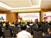 Định hướng cải cách hành chính nhà nước giai đoạn 2021 - 2030