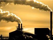 """Bảo vệ môi trường: Không có cơ chế để """"đổi chác các bù"""""""