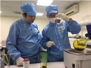 Phát triển các dòng sản phẩm từ công nghệ nano nhũ tương