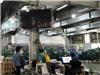 tMonitor quan trắc chất lượng không khí trong các khu công nghiệp