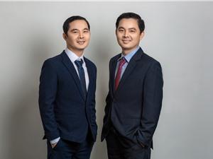 Startup fintech MFast nhận đầu tư 1,5 triệu USD