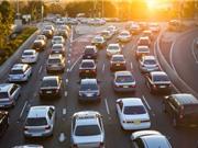 General Motors đầu tư lớn vào xe điện