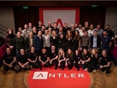 Quỹ đầu tư mạo hiểm Antler của Singapore mở rộng sang Việt Nam