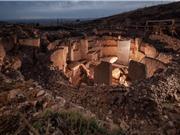 Người cổ đại ăn tinh bột như thế nào (Phần 1)