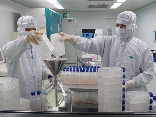 Chiến lược vaccine cho tương lai: Không là chuyện riêng của nhà sản xuất