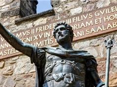 Tiếng Latin đã chết?