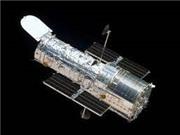 Kính viễn vọng không gian Hubble tạm ngừng hoạt động