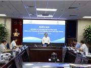 Các nhà máy thủy điện trên sông Đà đảm bảo an toàn và ổn định trước mùa lũ