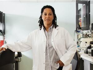 Vai trò của các nhà khoa học nữ giữa những sáng chế
