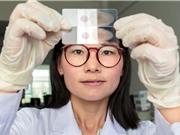 Trung Quốc xóa sổ bệnh sốt rét