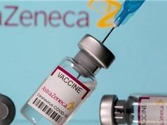 Thủ tướng Chính phủ quyết định bổ sung kinh phí mua 61 triệu liều vaccine phòng COVID-19