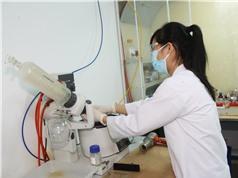 Sự gian truân của một sản phẩm công nghệ Made in Vietnam