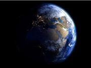 Trái đất đang giữ nhiệt lượng gấp đôi so với năm 2005