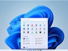 Microsoft ra mắt hệ điều hành Windows 11