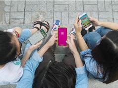 MoMo mua lại startup trí tuệ nhân tạo Pique