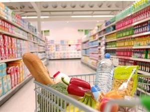 Covid-19 thúc doanh nghiệp bán lẻ chuyển đổi số nhanh hơn