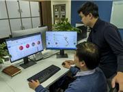 Xây dựng hạ tầng dữ liệu: Yếu tố quan trọng trong Chiến lược phát triển trí tuệ nhân tạo