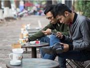 Các ông lớn công nghệ và quy định bảo vệ dữ liệu tại châu Á: Bên nào sẽ thỏa hiệp?