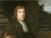 Robert Hooke: Người phát hiện ra tế bào