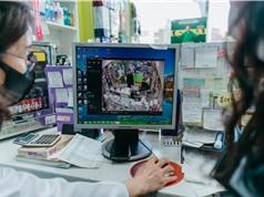 Ứng dụng truy vết điện tử: Đánh đổi giữa quyền riêng tư và sức khỏe cộng đồng?