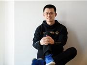 Chang Peng Zhao: Hành trình từ kỹ sư công nghệ trở thành tỷ phú nhờ Blockchain