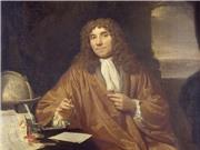 Antonie van Leeuwenhoek: Người đầu tiên quan sát vi khuẩn