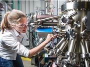 Mĩ nhân rộng mô hình DARPA: Liệu có khả thi?